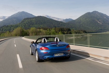 bmw-z4-estorilblue-052915 (29)