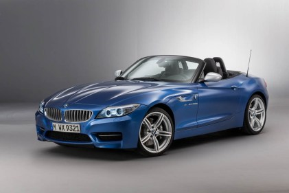 bmw-z4-estorilblue-052915 (3)