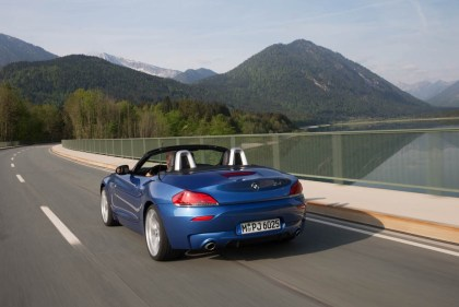 bmw-z4-estorilblue-052915 (30)