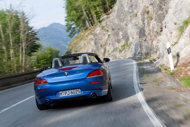bmw-z4-estorilblue-052915 (33)