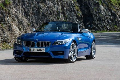 bmw-z4-estorilblue-052915 (40)