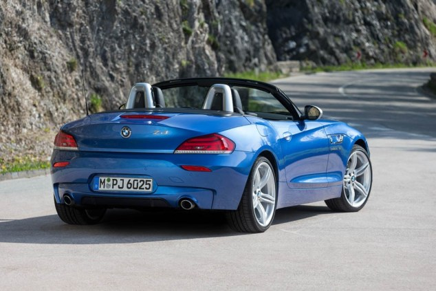 bmw-z4-estorilblue-052915 (43)