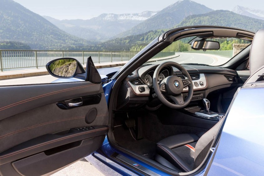 bmw-z4-estorilblue-052915 (45)