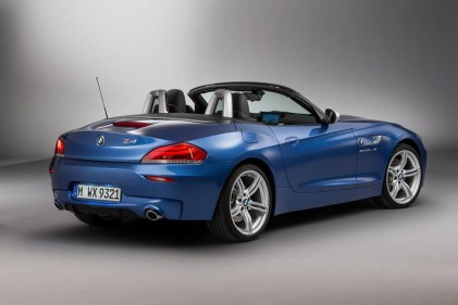 bmw-z4-estorilblue-052915 (5)