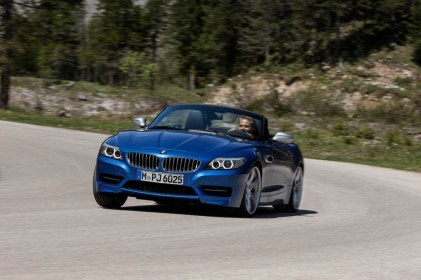 bmw-z4-estorilblue-052915 (57)