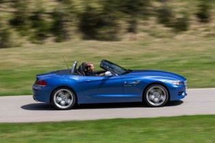 bmw-z4-estorilblue-052915 (61)
