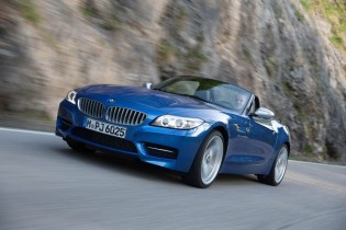 bmw-z4-estorilblue-052915 (64)