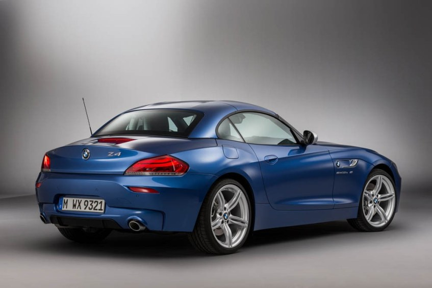 bmw-z4-estorilblue-052915 (9)