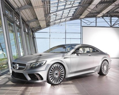 mansory-s63-720ps-052115 (2)