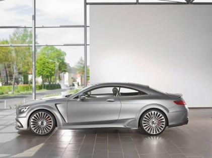 mansory-s63-720ps-052115 (4)