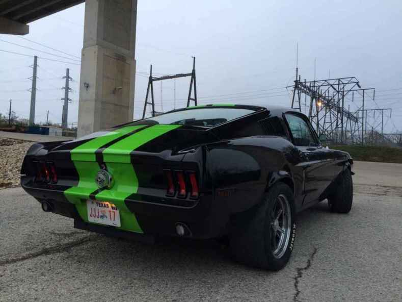mustang_zombie_222-(6)