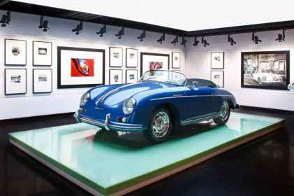 porsche_headquarters_atlanta-(17)