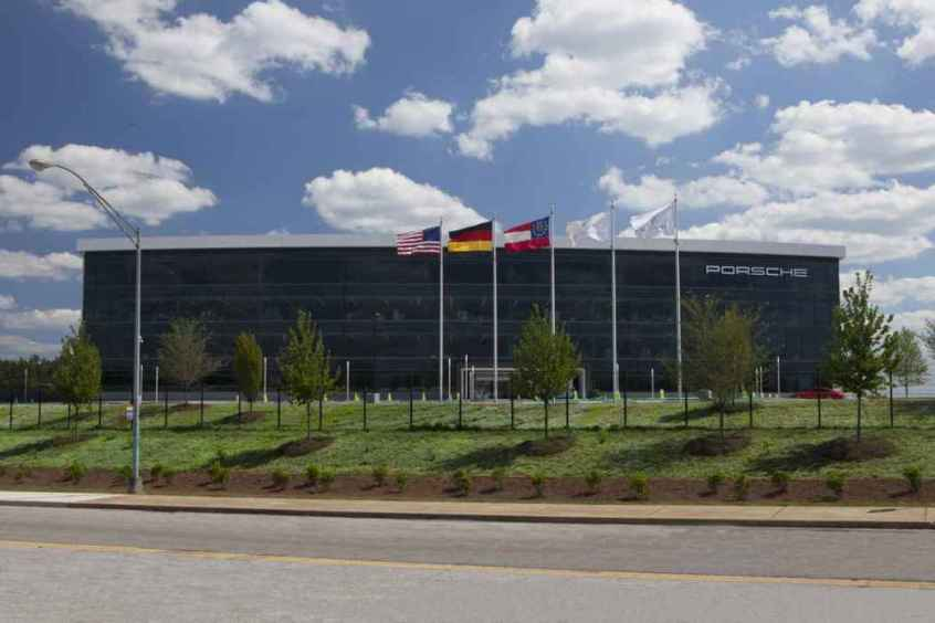 porsche_headquarters_atlanta-(21)