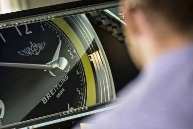 Bentley-Continental-GT-Speed-Breitling-Jet-Team-Series-Limited-Edition-(8)