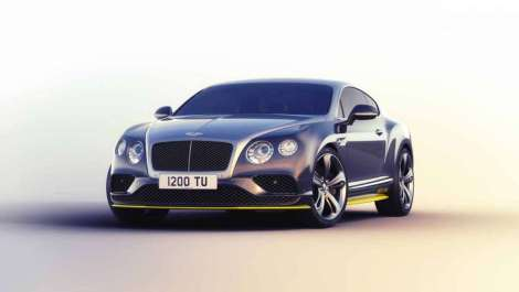 Bentley-Continental-GT-Speed-Breitling-Jet-Team-Series-Limited-Edition
