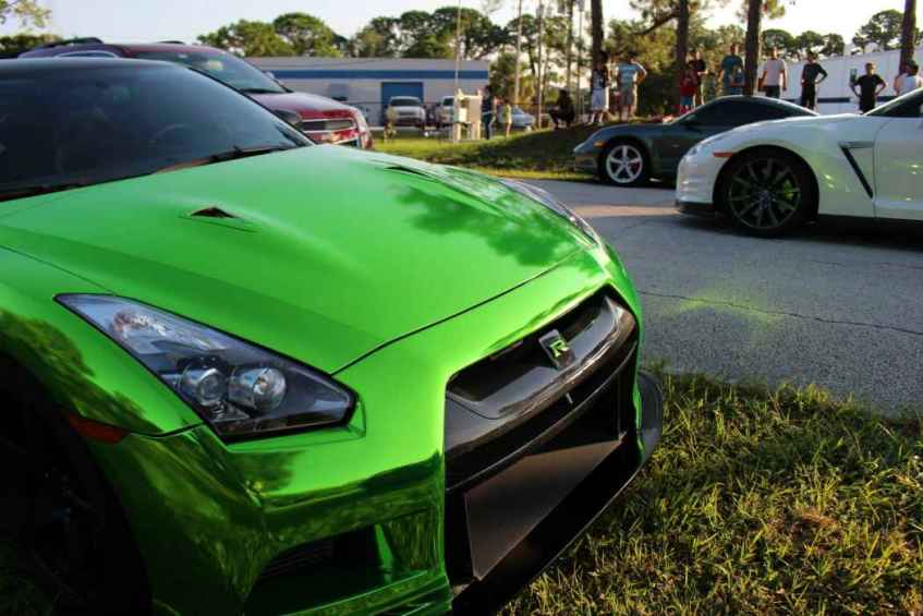 JUNE_CARS_AND_COFFEE (1)