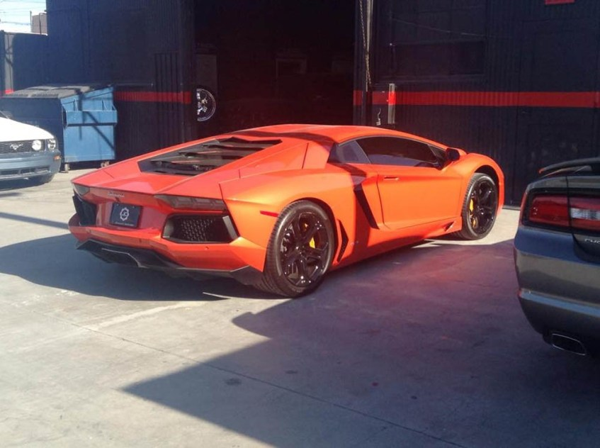 chrisbrown-aventador-063015 (1)