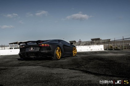 chrisbrown-aventador-063015 (16)