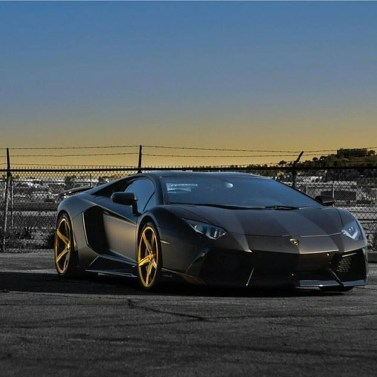 chrisbrown-aventador-063015 (6)