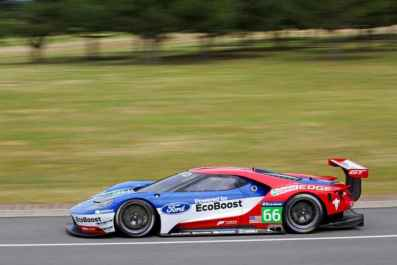 ford_gt_le_mans-(10)