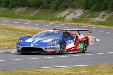 ford_gt_le_mans-(11)