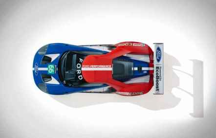 ford_gt_le_mans-(15)