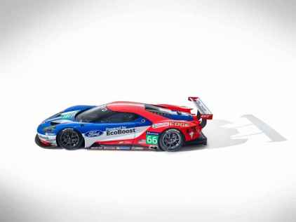 ford_gt_le_mans-(5)