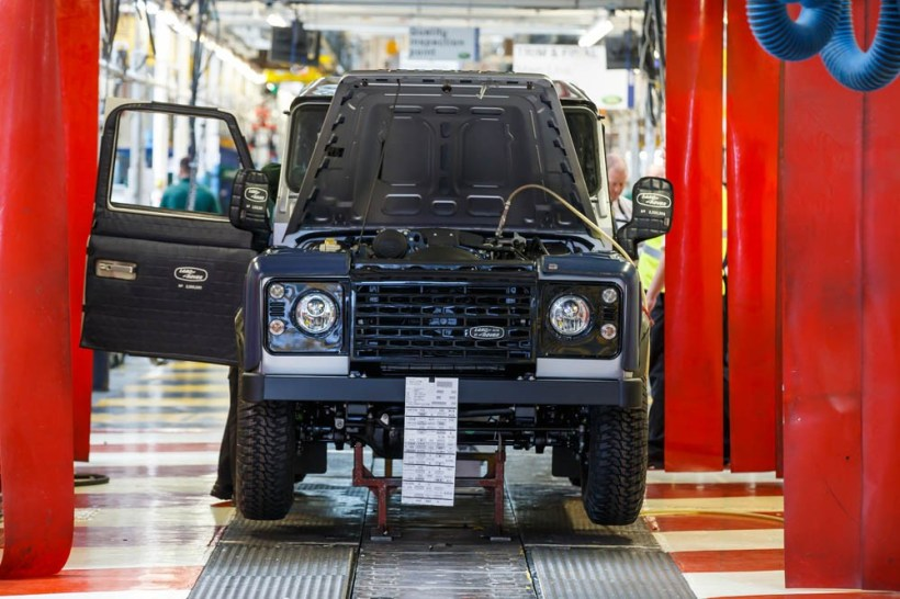 landrover-2million-defender-062215 (15)