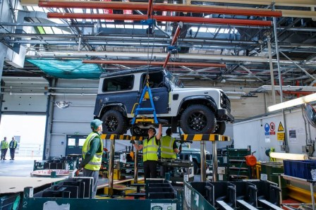 landrover-2million-defender-062215 (16)
