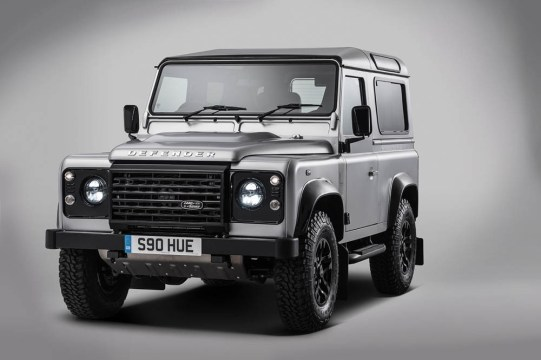 landrover-2million-defender-062215 (29)