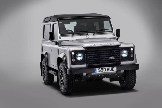 landrover-2million-defender-062215 (30)