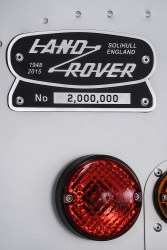 landrover-2million-defender-062215 (36)