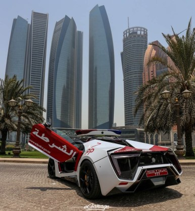 lykan-hypersport-abudhabi-egarage-060515 (3)