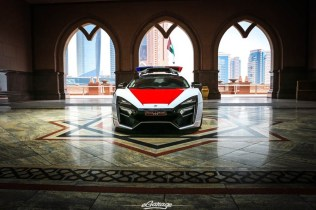 lykan-hypersport-abudhabi-egarage-060515 (6)