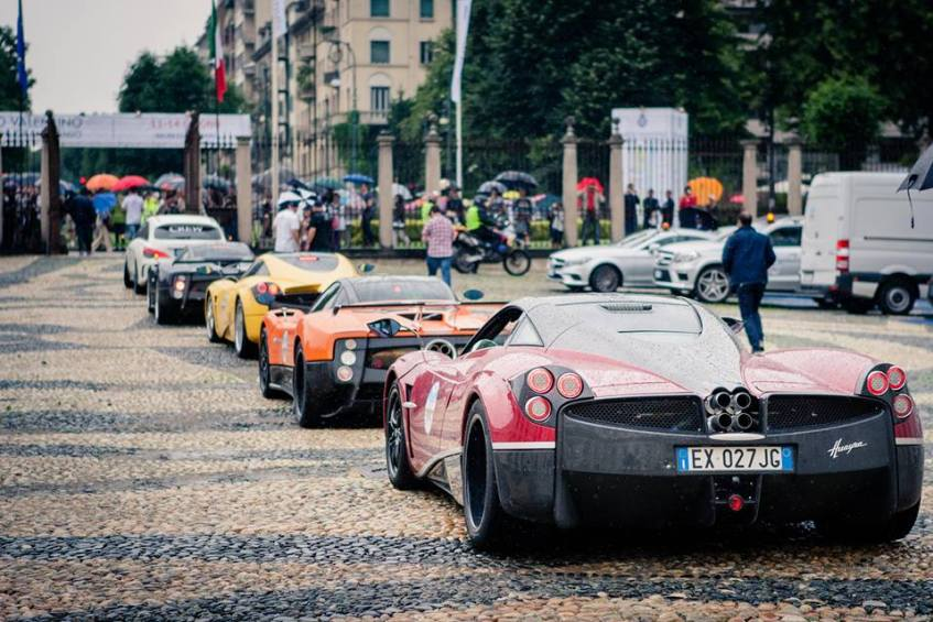 pagani_vanishing_point_2015 (1)