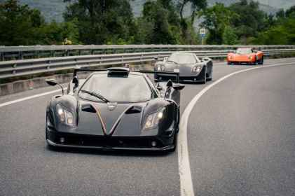 pagani_vanishing_point_2015 (7)