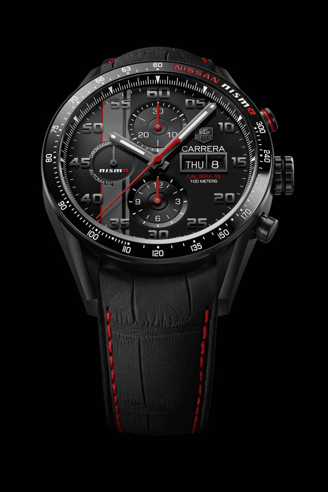 tagheuer-nismo-timepiece-061015 (23)