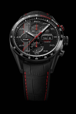 tagheuer-nismo-timepiece-061015 (8)