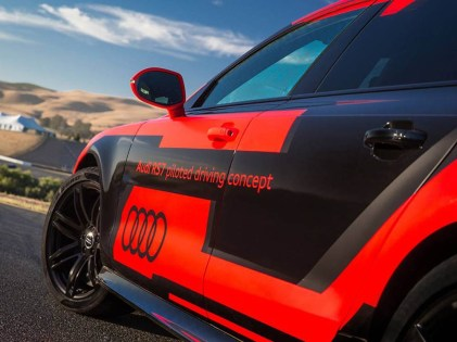 audi-rs7-robby-071015 (2)