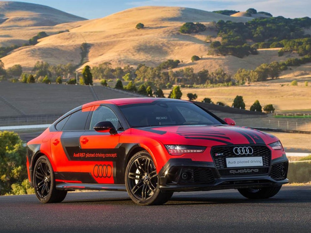 audi-rs7-robby-071015 (4)