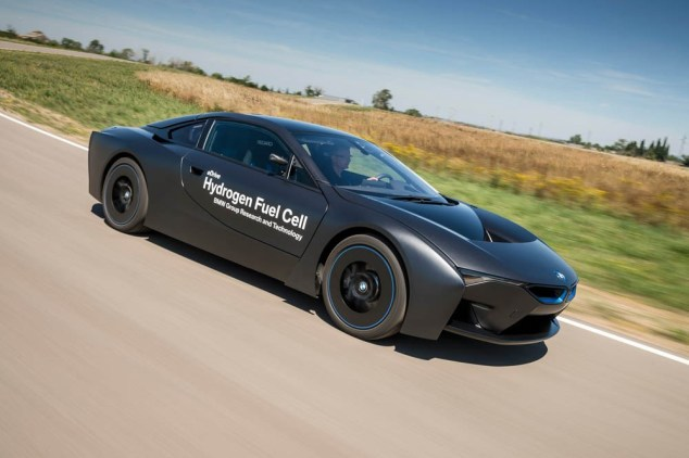 bmw-hydrogen-fuelcell-070715 (10)
