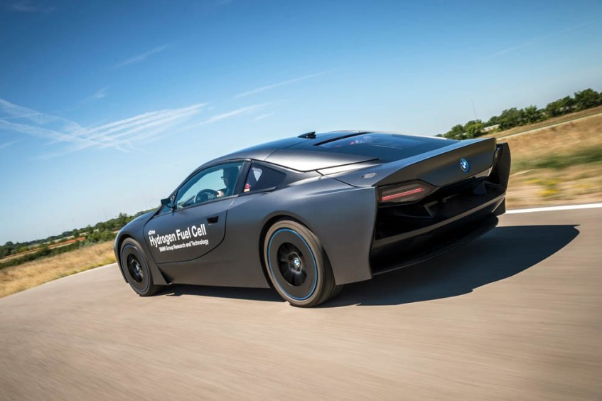 bmw-hydrogen-fuelcell-070715 (12)