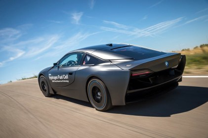 bmw-hydrogen-fuelcell-070715 (13)