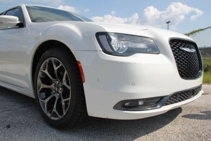 chrysler-300s-070815 (4)