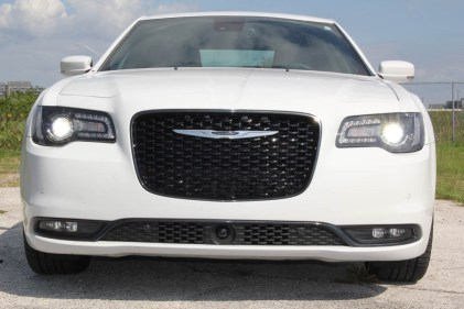 chrysler-300s-070815 (5)