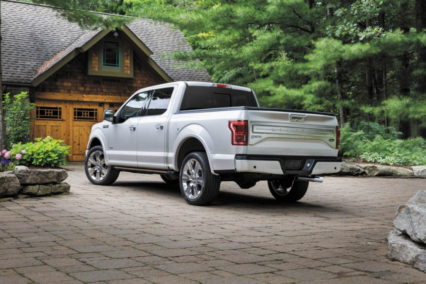 ford-f150-072215 (1)