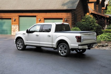 ford-f150-072215 (5)
