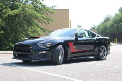 roushmustang-stage3-072115- (3)