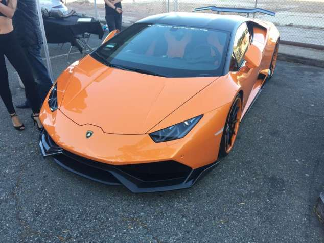 exotics on cannery row (11)