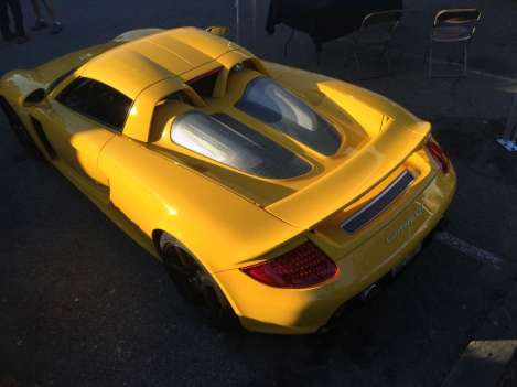 exotics on cannery row (13)